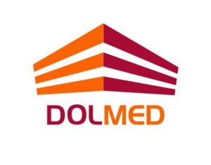 dolmed_logo_big