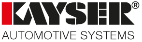 logo_automotive_2