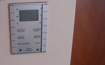 instalacje inteligentnego domu nr 8