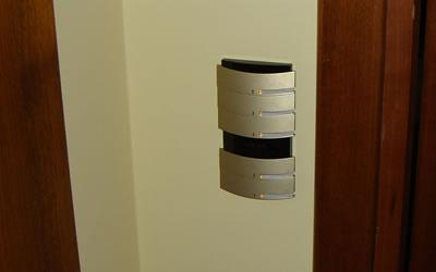 inteligentne instalacje elektryczne nr 1