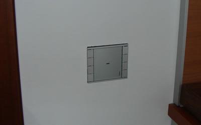inteligentne instalacje elektryczne nr 3