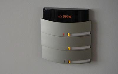 inteligentne instalacje elektryczne nr 4