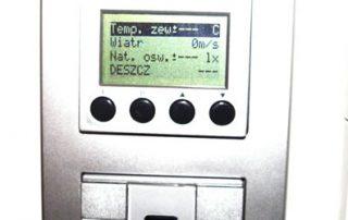 instalacje inteligentnego domu nr 6