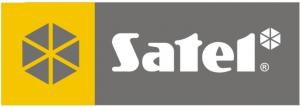 Logo - Satel
