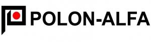 Logo Polon-Alfa