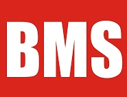 bms_logo