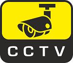 cctv-logo-D5D8D6E4E2-seeklogo.com